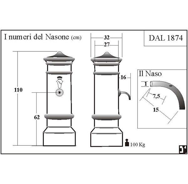 nasone_6
