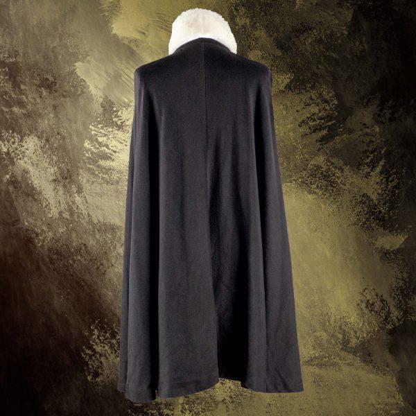 London-cape-black-pavoni-vaganti (1)