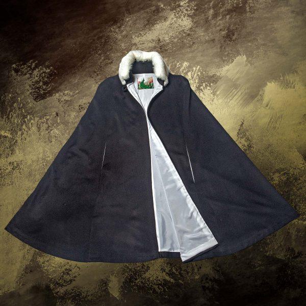 London-cape-black-pavoni-vaganti (2)