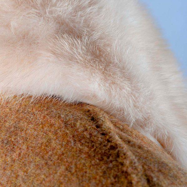 Wien-camel-gray-palomino-pavoni-vaganti (7)