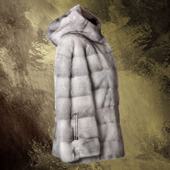 hooded-mink-jacket-pavoni-vaganti