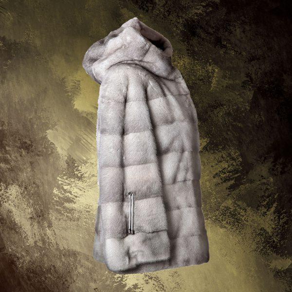 our-furs-hooded-mink-jacket-pavoni-vaganti (1)