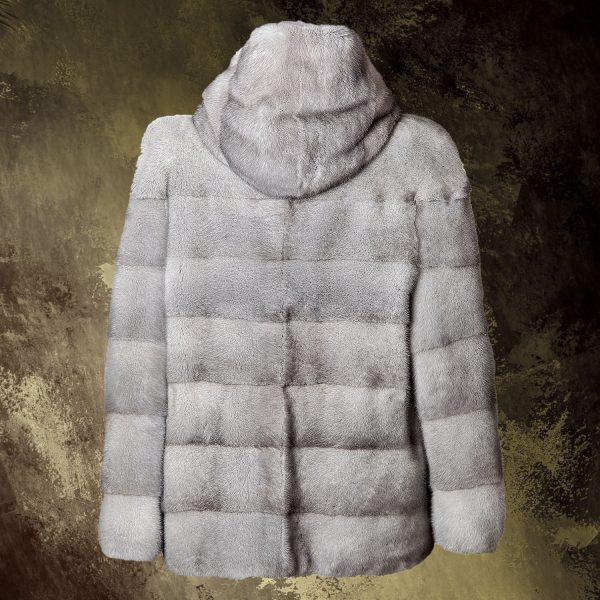our-furs-hooded-mink-jacket-pavoni-vaganti (2)