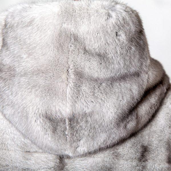 our-furs-hooded-mink-jacket-pavoni-vaganti (3)