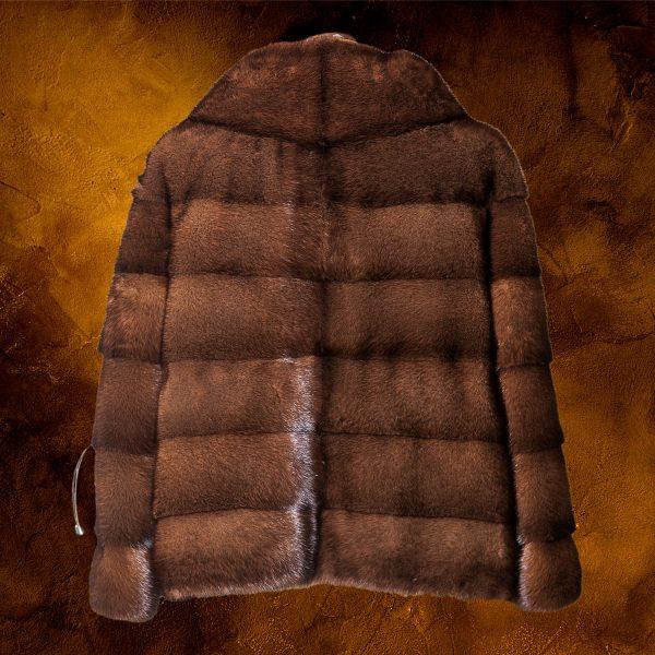 our-furs-short-mink-jacket-pavoni-vaganti (1)