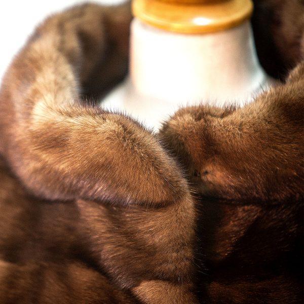 our-furs-short-mink-jacket-pavoni-vaganti (2)