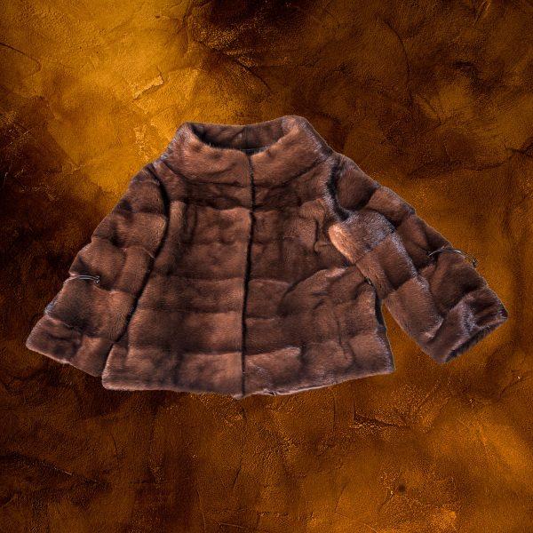 our-furs-short-mink-jacket-pavoni-vaganti (3)