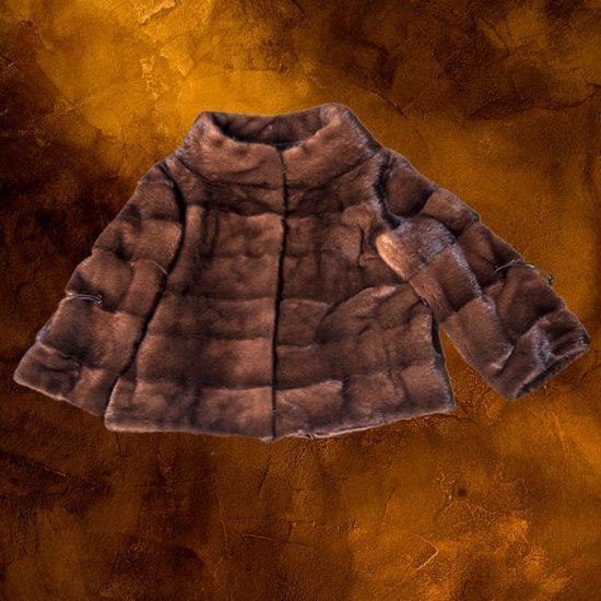 short-mink-jacket-pavoni-vaganti