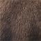 Mink Demi Buff