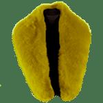 Fox New Yellow