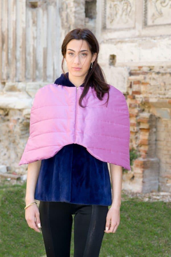 manhattan blue pink01