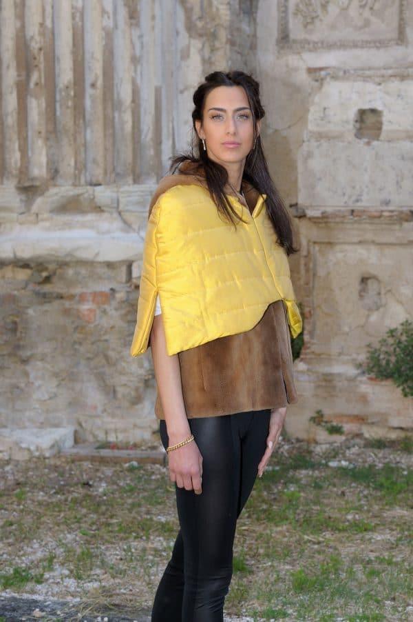 manhattan honey yellow05