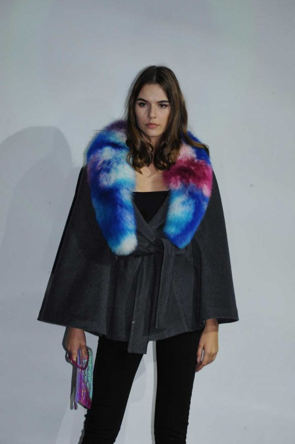 moscow cape printed fox 08