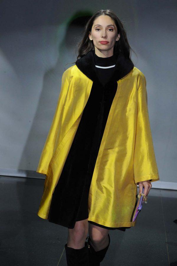 roma black yellow04