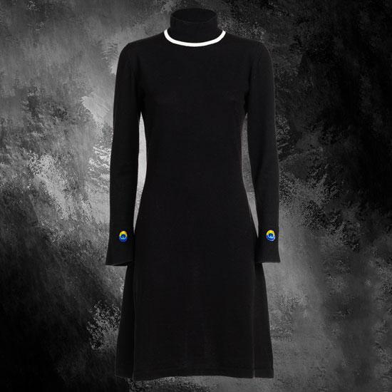 abito black wool menu 1