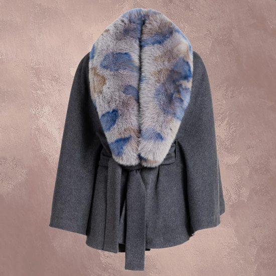 moscow fox warm gray menu1